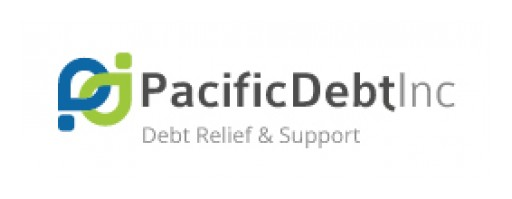 Pacific Debt Rated One of the Best Debt Settlement Companies of 2020