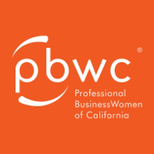 "Innovation Expert Sandy Carter to Speak at PBWC, Connecting ""Cognitive Diversity"" to Success in Artificial Intelligence and Bots"