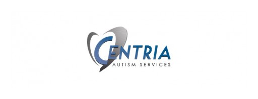 Centria Autism Earns BHCOE Accreditation Receiving National Recognition for Commitment to Quality Improvement