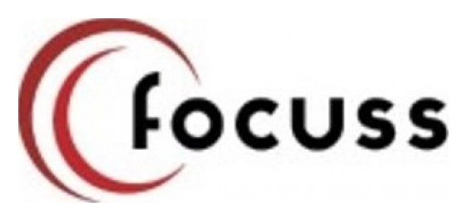 Focuss Service Group Provides Leadership Consultancy in the Safety, Security and Professional Services Industries