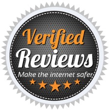 Verified_Reviews_Logo