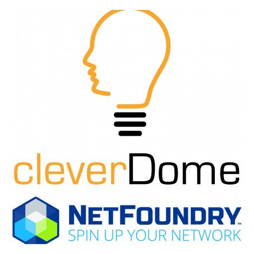 cleverDome Launches Secure Financial Services Solution at the 2017 T3 Enterprise Conference