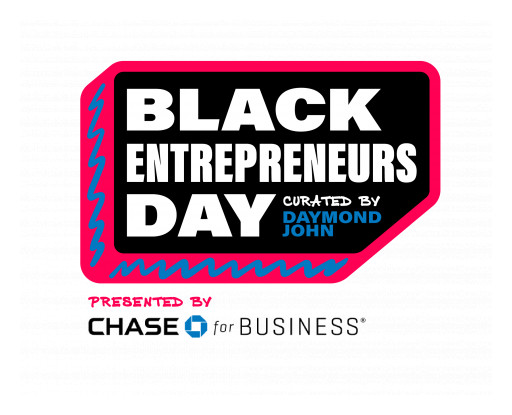 Daymond John's Black Entrepreneurs Day Awards $250,000 in NAACP Grants to Black Businesses Across the US