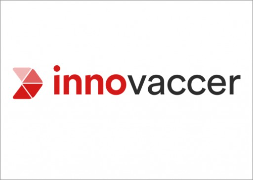 Innovaccer to Launch InData, a Unified Healthcare Data Platform, at HIMSS 2018