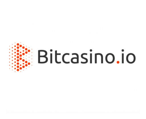Tapping Into Telegram: Bitcasino Launches Industry-First Log in and SOC Coin Integration