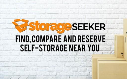 StorageSeeker's Self Storage Rent Index Declines 0.8% in December 2016