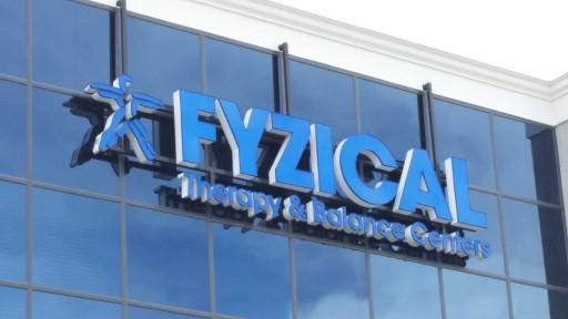 FYZICAL Welcomes 13 New Members