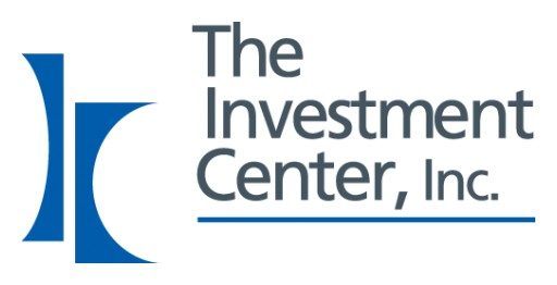 The Investment Center Expands to Accommodate Growth