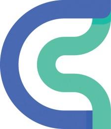Cowork Heros Logo