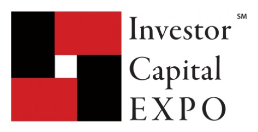 Keiretsu Forum Expects to Fuel the Record Growth in Early-Stage Investments at 7th Annual Investor Capital Expo in Philadelphia