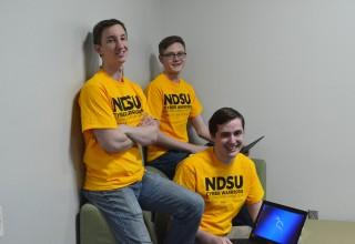 NCL Winners