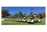 GolfBoard Fleet