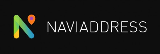 Naviaddress Signs a Cooperation Agreement With MVG