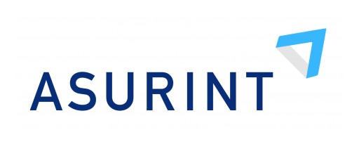 Asurint Announces Instantly Available Background Check Clears for Candidates in Illinois