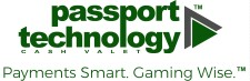 Passport Technology Inc