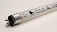 Emium Plug & Play LED T5 Lamp