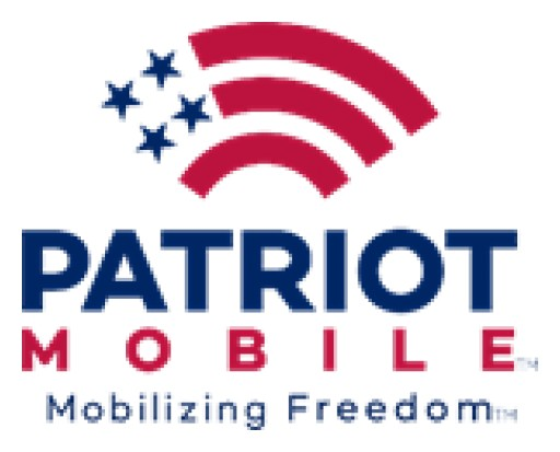 Patriot Mobile Awards $20,000 Matching Contribution for Fight Against COVID-19