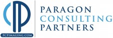 Paragon Consulting Partners, LLC