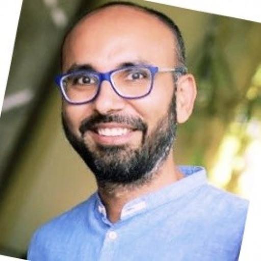 Silk Welcomes Gaurav Gupta to Growth Advisory Board