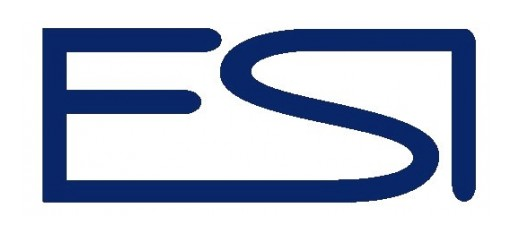 ESI Announces Appointment of New Chief Financial Officer