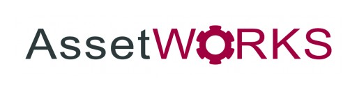 AssetWorks LLC Completes Acquisition of E-Innovative Services Group LLC