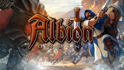 Things Playerauctions Crave on Albion Online Releases July 17