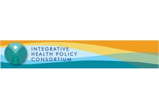 Integrative Health Policy Consortium