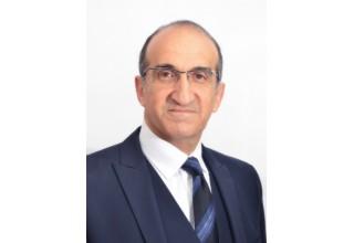 Mr. Sael Al Waary