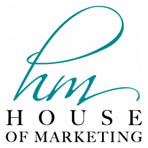 New Marketing Agency in Miami, Bringing Brilliant Ideas for Every Brand