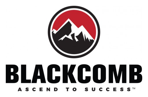 Blackcomb Consultants Selected by The Dentists Insurance Company (TDIC) for New Data Warehousing, Standardization and Business Intelligence Initiative