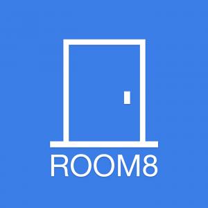 ROOM8, Inc.