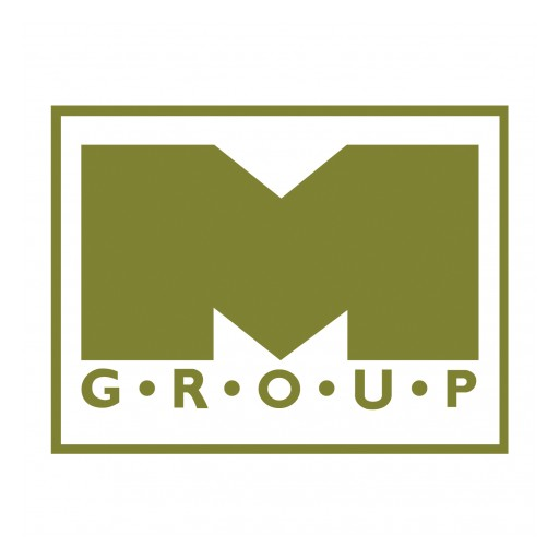 M Group Announces Ms. Kelly West Joins Company as Director of Acquisitions
