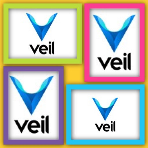 Veil Encourages A Diverse Userbase With Upbeat Content Section