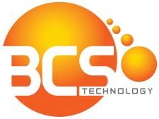 BCS Technology