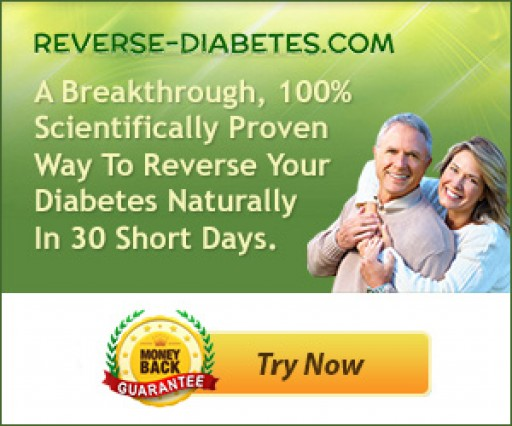 The 30 Days Diabetes Revolution Guide Is Helping People Overcome Their Diabetes Naturally