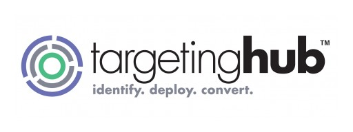 Vizergy® Enhances TargetingHub™, Allowing Hotel Marketers to Deploy Smarter Marketing Campaigns