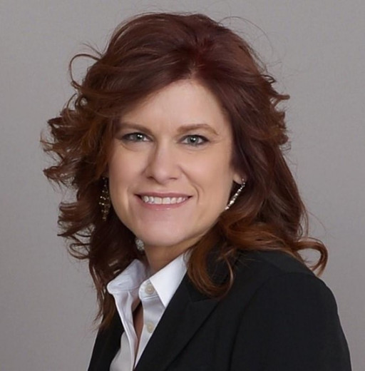 Camp Corral Appoints Veteran Fundraising Expert Sheri Oberhelman as Donor Engagement Manager