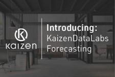 KaizenDataLabs Forecasting