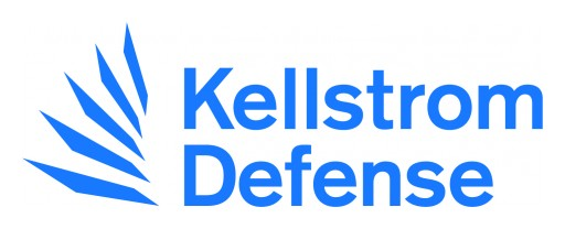 Kellstrom Defense Appointed as Exclusive Distributor for Ametek Thermal Management Systems