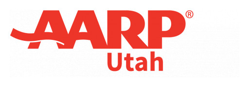 AAPR Utah Commends Unanimous Passing of HB 86 - Social Security Tax Amendments in the House and SB 11 - Retirement Income Tax Amendments in the Senate