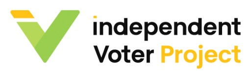 Independent Voter Project Statement in Response to Judge's Denial of Preliminary Injunction