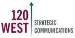 120 West Strategic Communications LLC