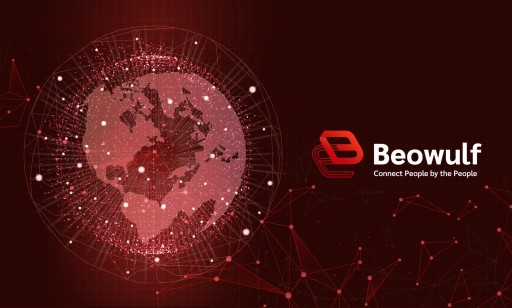 Beowulf Offers New Innovative Business Model for Its Services