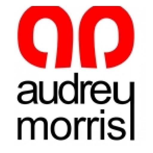 Audrey Morris Cosmetics International to Exhibit at Upcoming Tradeshows
