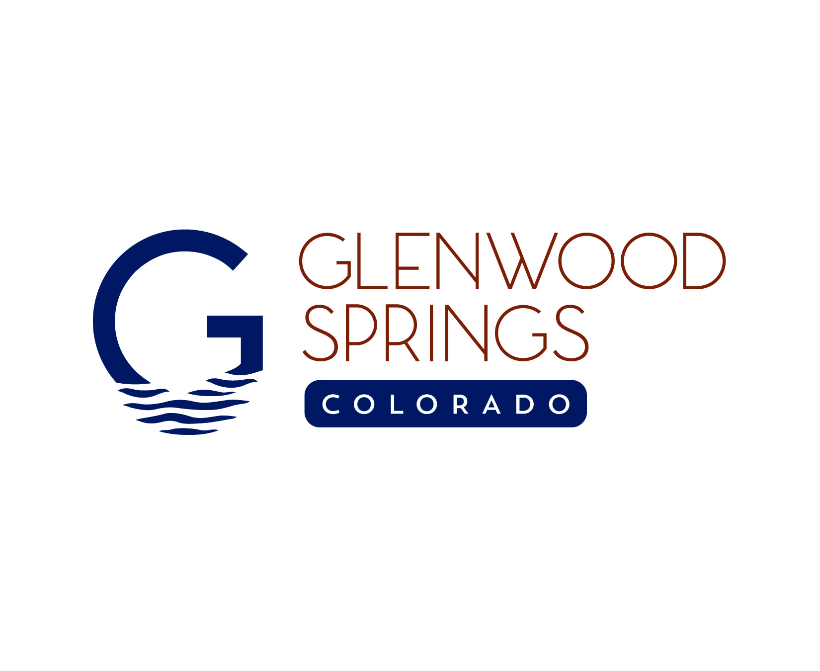 Two Iconic Glenwood Springs Landmarks Celebrate 125 Years With A