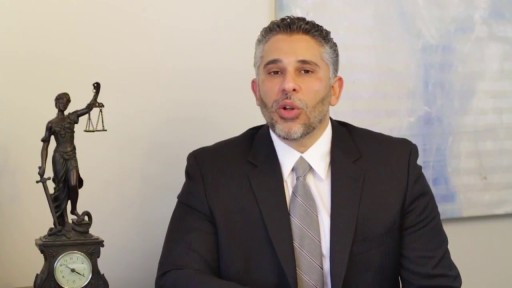 Los Angeles DUI Attorney - Call Arash Hashemi (310) 448-1529 * 24 Hours a Day