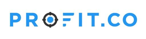 Profit.co Announces Strategic Partnership With DigitalWinners