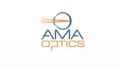 AMA Optics, Inc.
