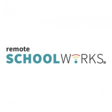 remote SCHOOLWORKS