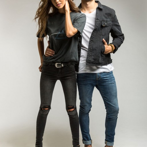 Caulfeild Apparel Group to Drive Social Change With New Partner Outland Denim